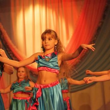 studija-tantsa-amira-orel