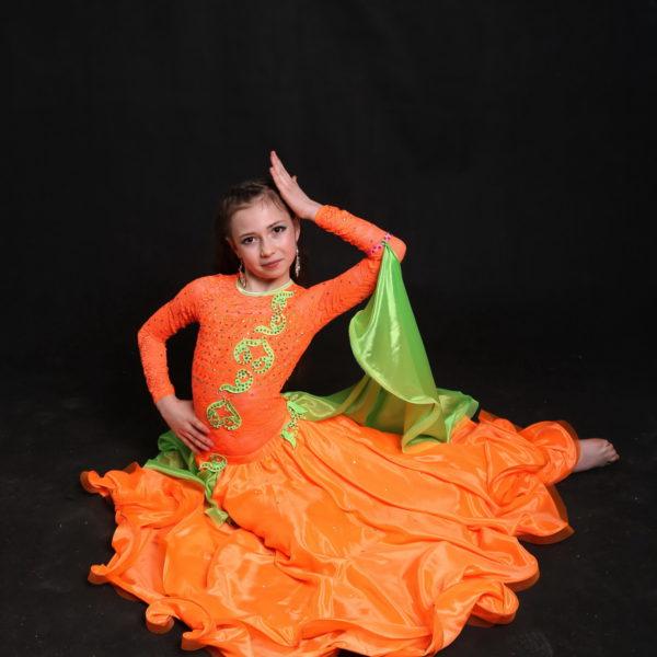 Аверичева Екатерина